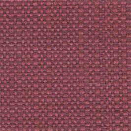 Wall street - do U, otoman vlevo (balaton 77, sk. 3)