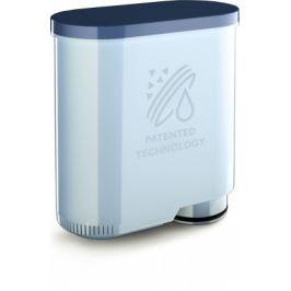 Philips filtr CA6903/00 AquaClean