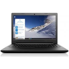 Lenovo IdeaPad 100 80QQ00AKCK