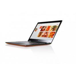 Lenovo IdeaPad Yoga 80JH00BHCK