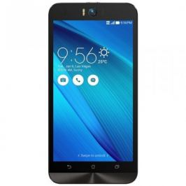 ASUS ZenFone Selfie ZD551KL stříbrný