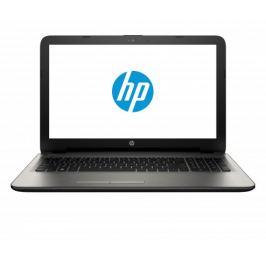 HP 15-af107 P3Z87EA
