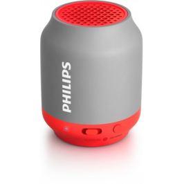PHILIPS BT50G