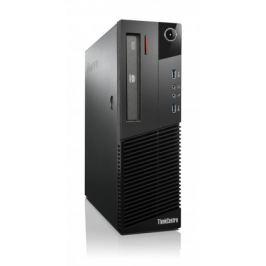 Lenovo TC M83, 10AJ002KXS