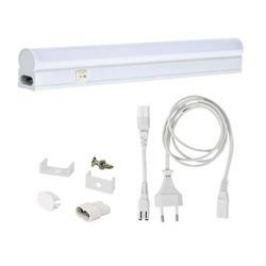 LED osvětlení lišta 5W studená bílá
