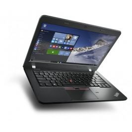 Lenovo ThinkPad Edge E460 20ET003AXS