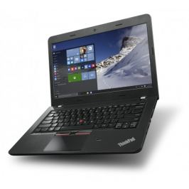 Lenovo ThinkPad Edge E460 20ET000CXS