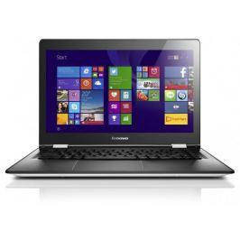 Lenovo IdeaPad Yoga 500 (80R5003LCK)