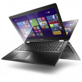 Lenovo IdeaPad Yoga 80N600EPCK
