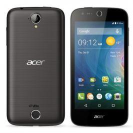 ACER LIQUID  Z330 LTE Black