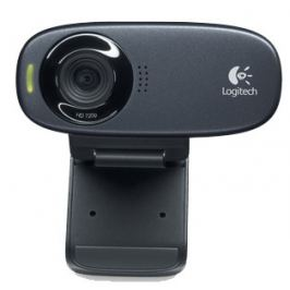 Logitech HD Webcam C310 - 960-000637