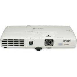 Epson EB 1761 W