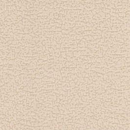 Amigo - Pravý roh (magic home penta 02 cream)