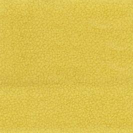Amigo - Pravý roh, mini (maroko 2357)