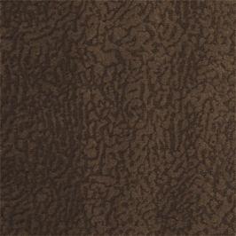 Amigo - Levý roh (aruba 5)