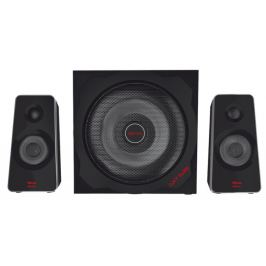 Trust GXT 638 2.1 Digital Gaming Speaker