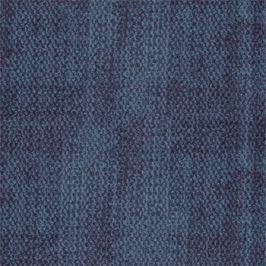 Amigo - Levý roh, mini (milton 13)