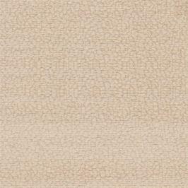 Amigo - Levý roh (maroko 2351)