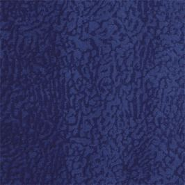 Amigo - Levý roh, mini (aruba 16)