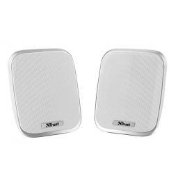 Trust Porto Portable 2.0 Speaker set
