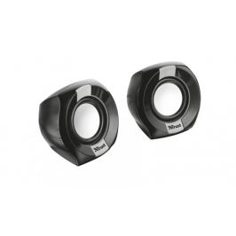 Trust POLO COMPACT 2.0 SPEAKER SET