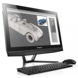 Lenovo IC B40, F0AW00AFCK