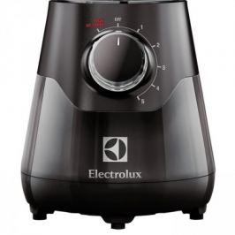 ELECTROLUX ESB5400BK