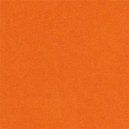 Enjoy - Křeslo, látka, kovové nohy (darwin F 708 orange)