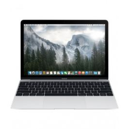 Apple MacBook MF855CZ/A