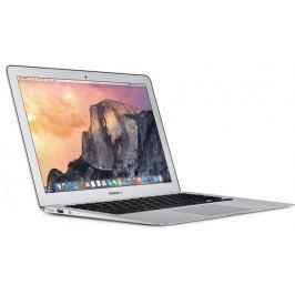 Apple MacBook Air MJVG2CZ/A