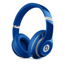Beats Studio Wireless, modrá - MHA92ZM/A
