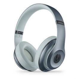 Beats Studio Wireless, sky - MHDL2ZM/A