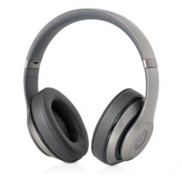 Beats Studio Wireless, titanium - MHAK2ZM/A