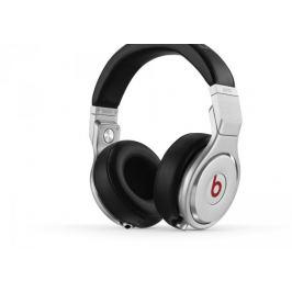 Beats By Dr. Dre Beats PRO, černá - MH6P2ZM/A