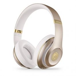 Beats Studio Wireless, gold - MHDM2ZM/A