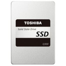 Toshiba Q300 RG4 120GB, SATA, HDTS712EZSTA