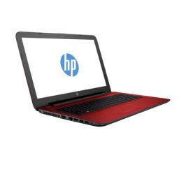 HP 15-af100 P0G47EA