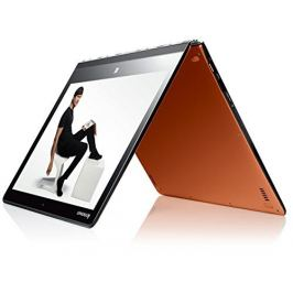 Lenovo IdeaPad Yoga 3 Pro (80HE00ULCK)