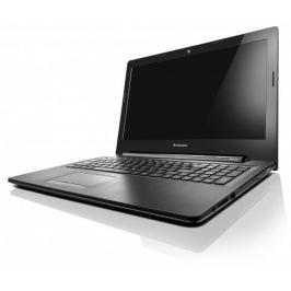 Lenovo IdeaPad G50-80 (80E501V9CK)