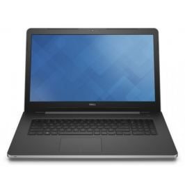 DELL Inspiron 17 N2-5758-N2-361S