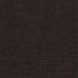 Nelson - Sedací souprava, roh pravý, rozkládací (sawana 26)