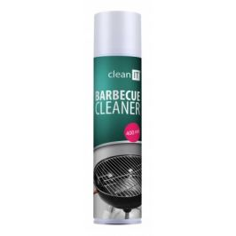 CLEAN IT HOUSEHOLD BBQ čistič 400ml (CL-44)