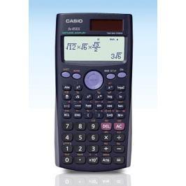 Casio FX 85ES PLUS