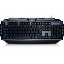 Genius GX Gaming Scorpion K5 CZ+SK (31310469105)
