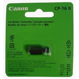 Canon CALCULATOR INK ROLLER CP-16 II - 5167B001