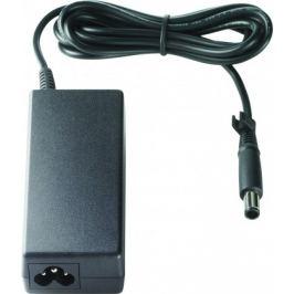 HP 90W Smart (H6Y90AA#ABB)