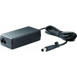 HP 65W Smart (H6Y89AA#ABB)