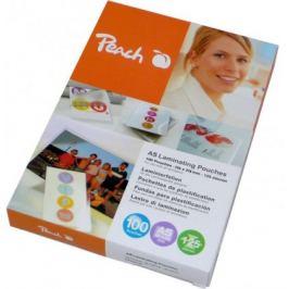 Peach PP525-03 lesklé