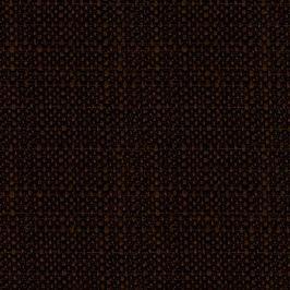 Fenix - otoman vpravo, 2x úložný prostor (ekwador 2407)