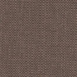 Fenix - otoman vlevo, 2x úložný prostor (balaton 23)